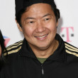 Ken Jeong — Stock Photo #14267893