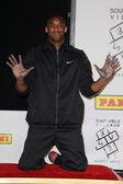 Kobe Bryant — Стоковое фото