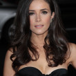 Abigail Spencer at the This Means War Los Angeles Premiere, Chinese Theater, Hollywood, CA 02-09-12 — Stock Photo