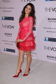 Jenna Dewan — Stock Photo