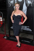 Kelly Sullivan at the This Means War Los Angeles Premiere, Chinese Theater, Hollywood, CA 02-09-12 — Stock Photo