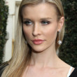 Joanna Krupa  Shopping in Beverly Hills, Private Location, Beverly Hills, CA 02-15-12  EXCLUSIVE — Stock Photo