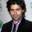 Stock Photo: AdriGrenier at Global Green USAs 9th Annual Pre-Oscar Party, Avalon, Hollywood, C02-22-12
