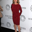 "Jessica Lange  at ""American Horror Story"" at PaleyFest 2012, Saban Theater, Beverly Hills, CA 03-02-12 — Stock Photo"