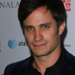 Постер, плакат: Gael Garcia Bernal at the Casa De Mi Padre Los Angeles Premiere Chinese Theater Hollywood CA 03 14 12