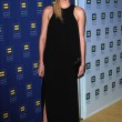 Charlize Theron  at The Human Rights Campaign 2012 Los Angeles Gala, JW Marriott, Los Angeles, CA 03-17-12 — Stock Photo