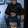Постер, плакат: Tommy Lee at the KISS & Motley Crue Press Conference Roosevelt Hotel Hollywood CA 03 20 12