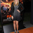 "Gracie Dzienny  at the ""Fun Size"" Los Angeles Premiere, Paramount Studios, Hollywood, CA 10-25-12 — Stock Photo"