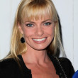 Jaime Pressly  at the EBMRF And PlayStation Epic Halloween Bash, Private Location, Los Angeles, CA 10-27-12 — Stock Photo