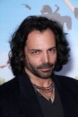 Richard Grieco — Stock Photo
