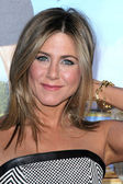 Jennifer Aniston — Stock Photo