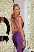Stacy Keibler — Stock Photo