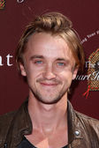 Tom Felton — Stock Photo