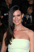 Odette Annable — Stock Photo