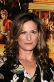"Ana Gasteyer at the ""Fun Size"" Los Angeles Premiere, Paramount Studios, Hollywood, CA 10-25-12 — Foto de Stock"