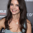 Katie Holmes  at the &quot;Kennedys&quot; World Premiere, Academy of Motion Picture Arts and Sciences, Bevrly Hills, CA. 03-28-11 -  
