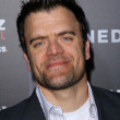 Kevin Weisman  at the Kennedys World Premiere, Academy of Motion Picture Arts and Sciences, Bevrly Hills, CA. 03-28-11 - Foto de Stock