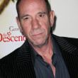 Miguel Ferrer — Stock Photo #14406497