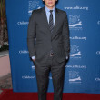 John Cho at Children's Defense Fund's 21st Annual Beat Odds Awards, Beverly Hills Hotel, Beverly Hills, C12-01-11 — Stock Photo #14408807