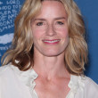 Elisabeth Shue at Children's Defense Fund's 21st Annual Beat Odds Awards, Beverly Hills Hotel, Beverly Hills, C12-01-11 — Stock Photo #14408825