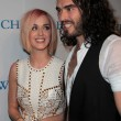 ������, ������: Katy Perry Russell Brand