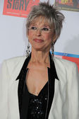 Rita Moreno — Stock Photo