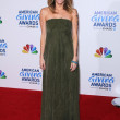 Keltie Colleen  at the 2011 American Giving Awards, Dorothy Chandler Pavilion, Los Angeles, CA 12-09-11 — Stock Photo