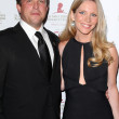 martin Scott, lauralee bell — Photo