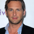 Stock Photo: Josh Lucas at NBCUNIVERSAL Press Tour All-Star Party, Athenaeum, Pasadena, C01-06-12