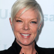 Tabatha Coffey — Stock Photo