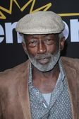 "Garrett Morris at the Premiere Of Encore's ""Method To The Madness Of Jerry Lewis,"" Paramount Studios, Hollywood, CA 12-07-11 — Stock Photo"