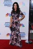 Abigail Spencer at the 2011 American Giving Awards, Dorothy Chandler Pavilion, Los Angeles, CA 12-09-11 — Stock Photo