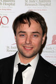 Vincent Kartheiser — Stock Photo