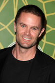 Garret Dillahunt at the FOX All-Star Party, Castle Green, Pasadena, CA 01-08-12 — Stock Photo