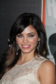Jenna Dewan — Stock Photo