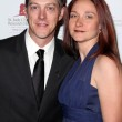 Постер, плакат: Kevin Rahm at the St Jude Childrens Research Hospital 50th Anniversary Gala Beverly Hilton Beverly Hills CA 01 07 12