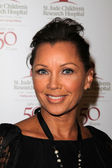 Vanessa Williams — Stock Photo
