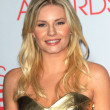 Elisha Cuthbert\r\nat the 2012 — Stock Photo