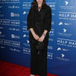 Stock Photo: Emily Watson at CinemFor Peace Fundraiser For Haiti, Montage, Beverly Hills, C01-14-12