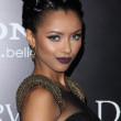 "Kat Graham at ""Underworld Awakening"" World Premiere, Chinese Theater, Hollywood, C01-19-12 — Stock Photo #14446479"