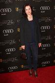 Emily Watson at the 18th Annual BAFTA Los Angeles Awards Season Tea Party, Four Seasons Hotel, Los Angeles, CA 01-14-12 — Zdjęcie stockowe