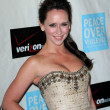 Jennifer Love Hewitt — Stock Photo #14453267