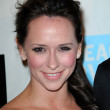 Jennifer Love Hewitt — Stock Photo #14453531