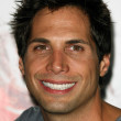 "Joe Francis  at ""The Next Three Days"" Los Angeles Screening, DGA, West Hollywood, CA 11-16-10 — Foto de Stock"