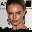������, ������: Kate Bosworth