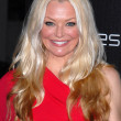 Charlotte Ross — Stock Photo