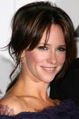Jennifer Love Hewitt — Stock fotografie