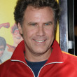 Will Ferrell — Stock Photo #14463941