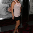 "Jill-Michele Melean at the ""SAW 3D"" Special Screening, Chinese 6, Hollywood, CA. 10-27-10 — Stock Photo #14465671"