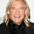 Joe Walsh - Foto Stock